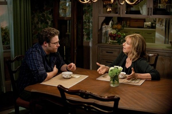 seth-rogen-barbra-streisand-the-guilt-trip