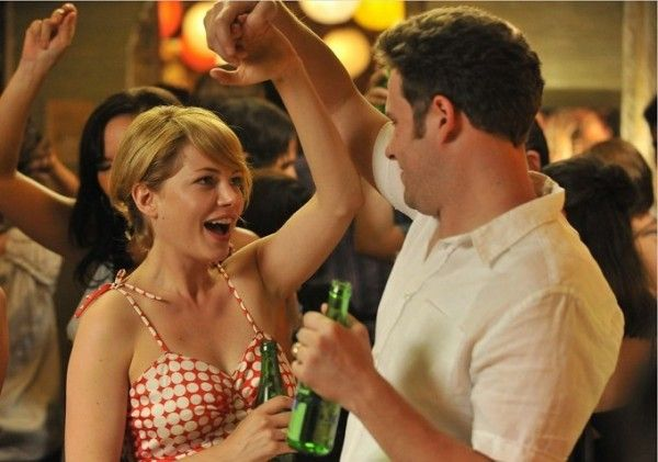 seth-rogen-michelle-williams-take-this-waltz-image