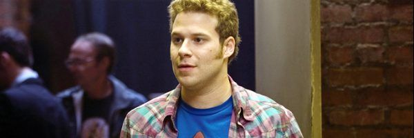 seth_rogen_funny_people_image_slice