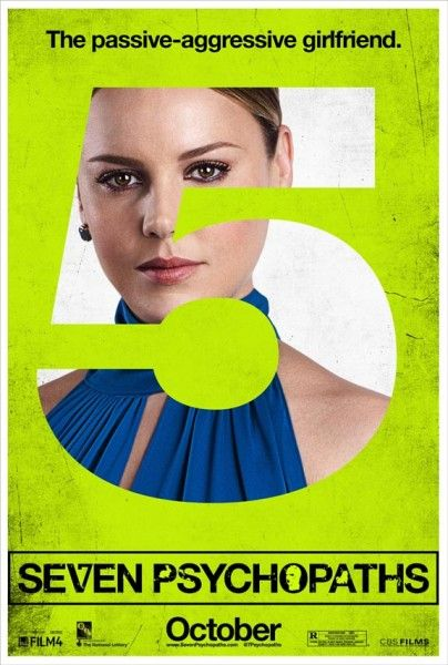 seven-psychopaths-poster-abbie-cornish