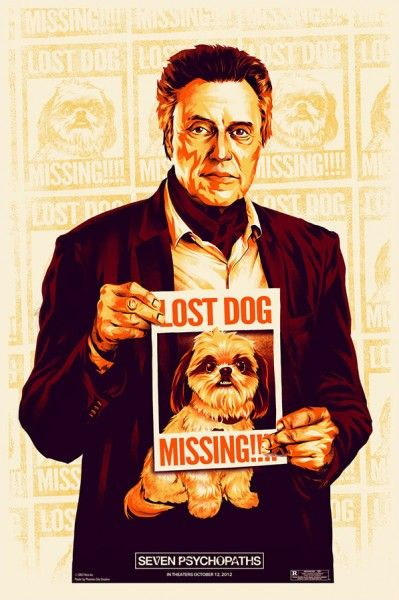 seven-psychopaths-poster-christopher-walken-phantom-city-creative