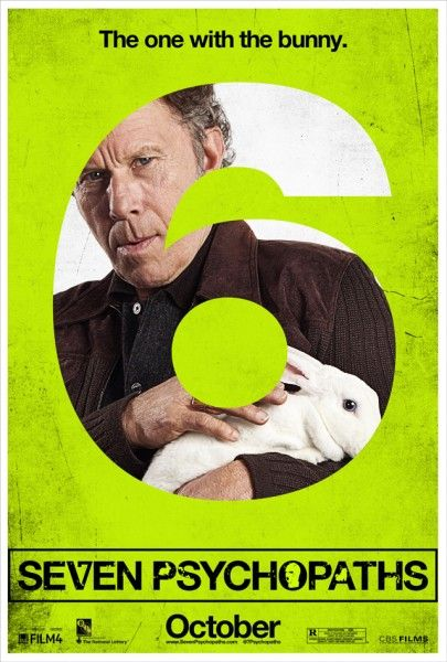 seven-psychopaths-poster-tom-waits