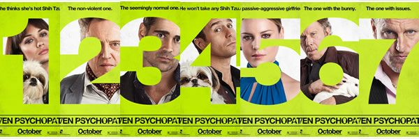 seven-psychopaths-posters-slice