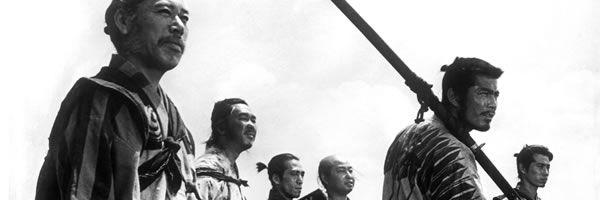 seven-samurai-movie-image-slice-01