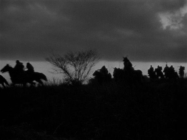 seven_samurai_movie_image_01