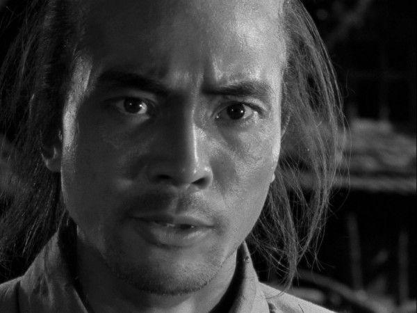 seven_samurai_movie_image_03