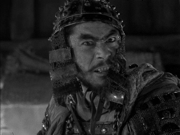 seven_samurai_movie_image_05