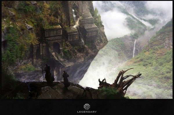 seventh-son-concept-art