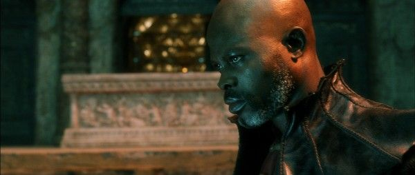 seventh-son-djimon-hounsou