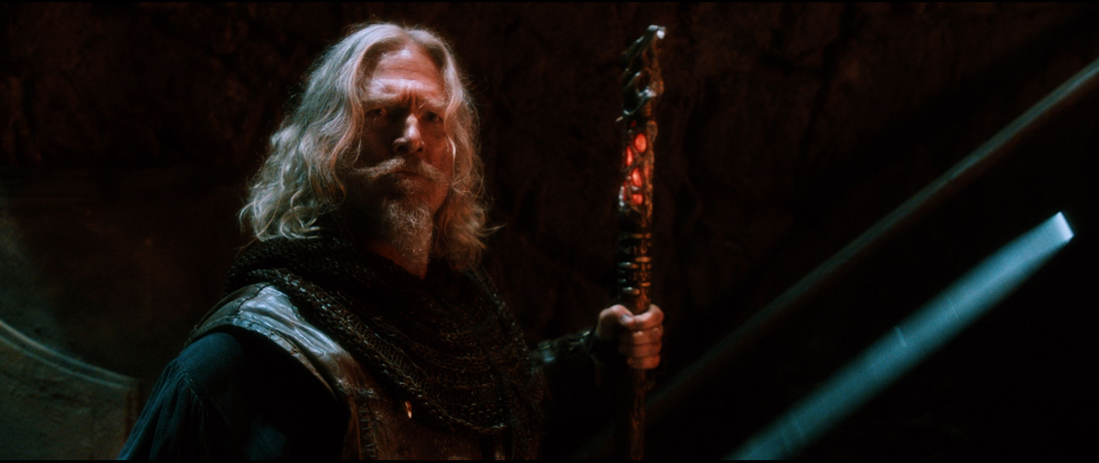 seventh son 2014 full movie download