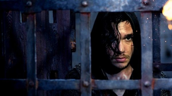 seventh-son-kit-harington