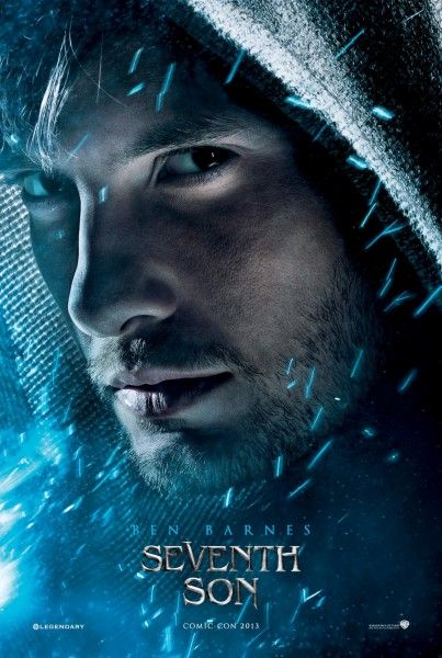 seventh-son-poster-ben-barnes