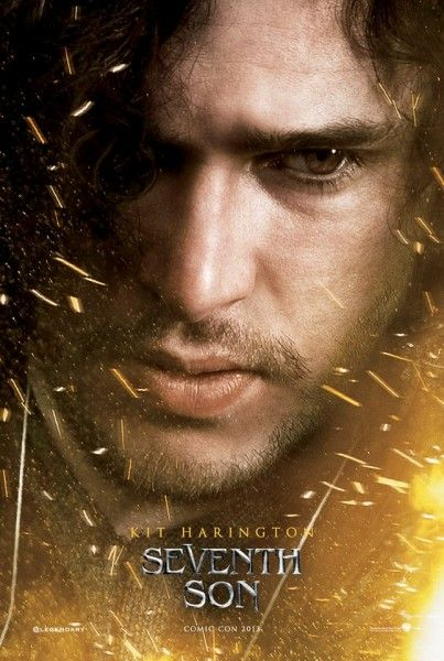 seventh-son-poster-kit-harington