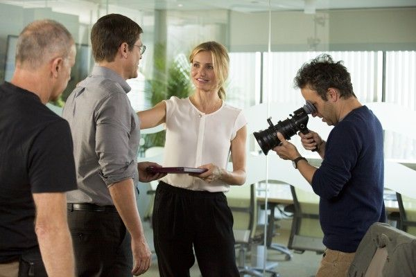 sex-tape-cameron-diaz-jake-kasdan-set-image