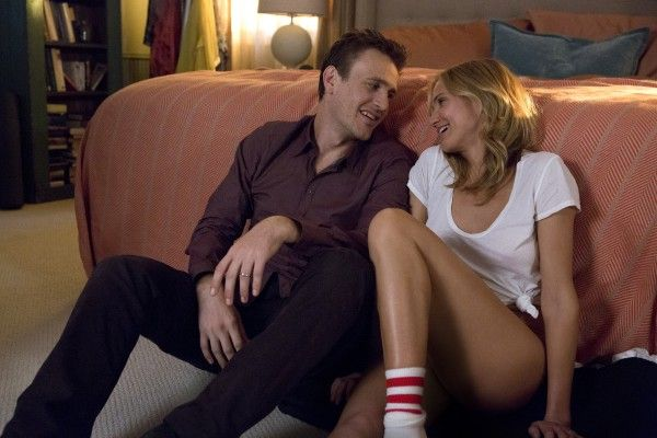 sex-tape-cameron-diaz-jason-segel-image