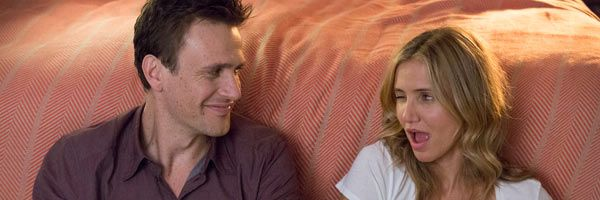 sex-tape-cameron-diaz-jason-segel-slice