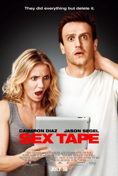sex-tape-poster-cameron-diaz-jason-segel