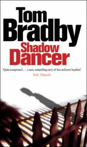 shadow-dancer-book-cover-image
