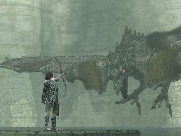 shadow-of-the-colossus-movie