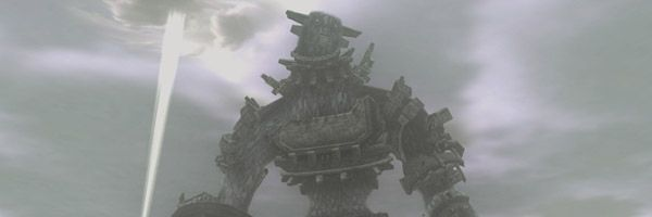 shadow-of-the-colossus-slice