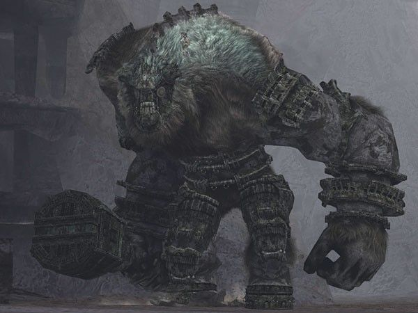 shadow-of-the-colossus-josh-trank