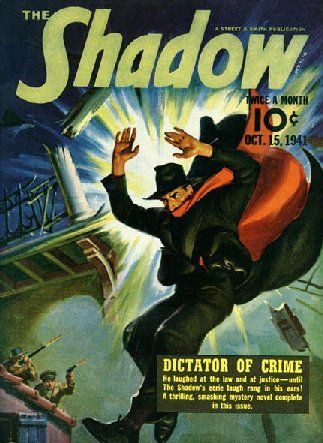 shadow_book_cover_01