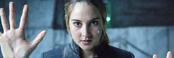shailene-woodley-edward-snowden-movie