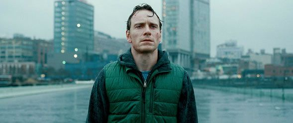 shame-movie-image-michael-fassbender-raining