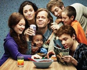 shameless-gallaghers