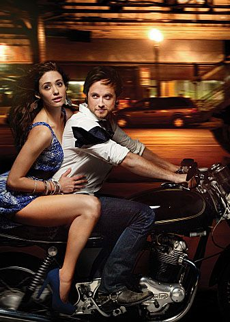 shameless-justin-chatwin-emmy-rossum