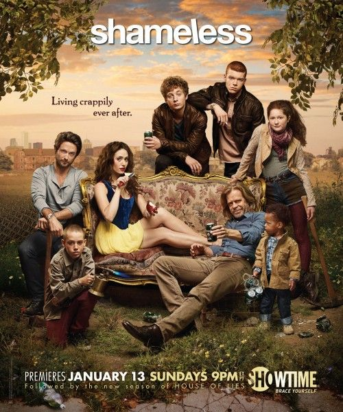 shameless-season-3-poster
