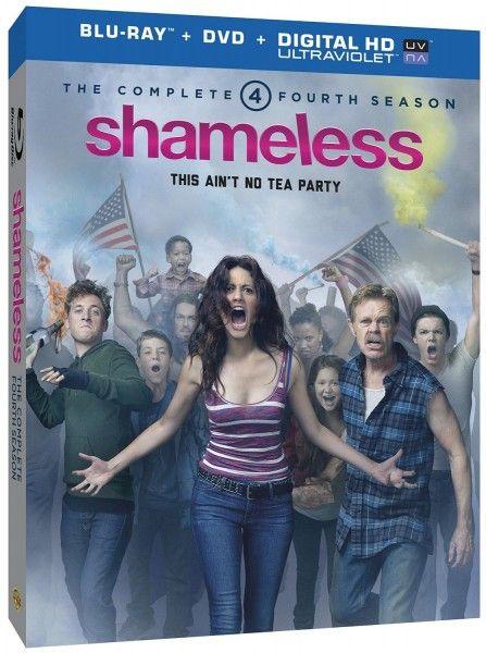shameless-season-4-blu-ray