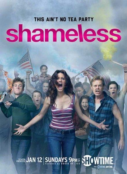 shameless-season-4-poster