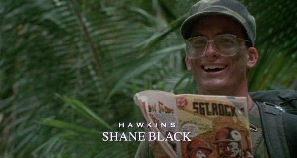shane-black-cold-warrior-netflix