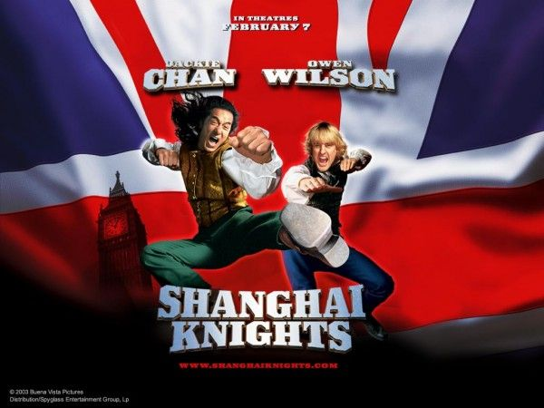 shanghai-knights-poster