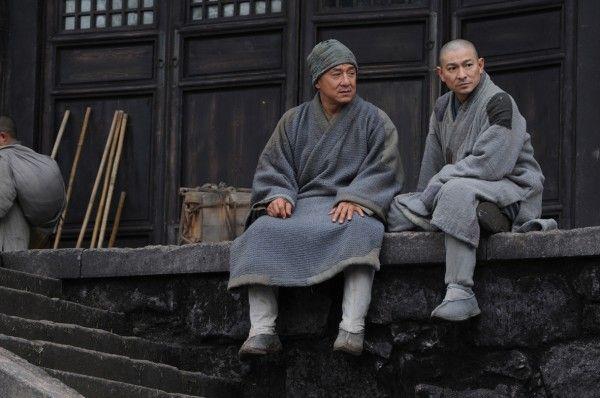 shaolin-movie-image-2