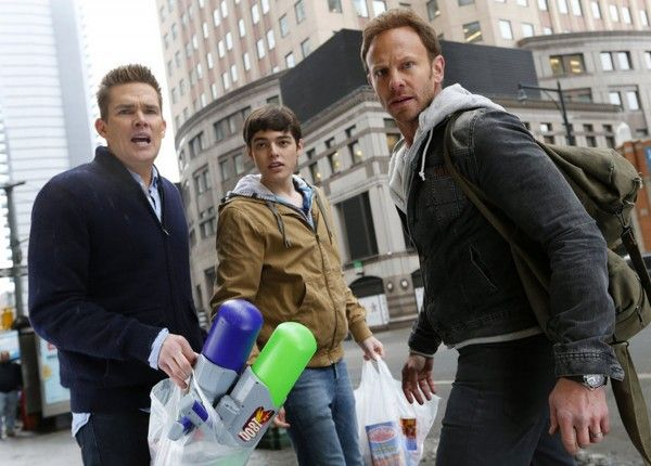 sharknado-sequel-mark-mcgrath-ian-ziering