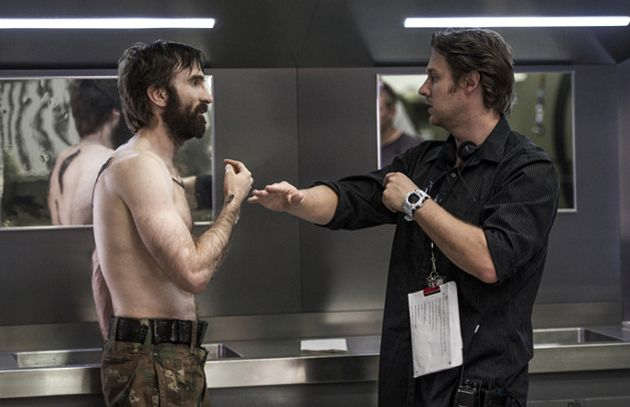sharlto copley tumblrsharlto copley under my skin, sharlto copley chappie, sharlto copley accent, sharlto copley height weight, sharlto copley interview, sharlto copley tumblr, sharlto copley voice, sharlto copley wiki, sharlto copley net worth, sharlto copley daily show, sharlto copley instagram, sharlto copley biografia, sharlto copley powers, sharlto copley charlize theron