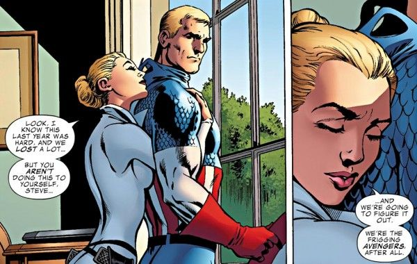 sharon-carter-comics