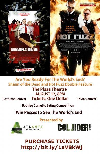shaun-of-the-dead-hot-fuzz-flyer
