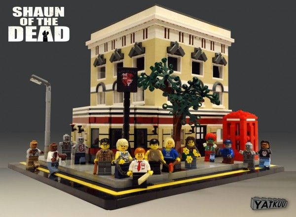 shaun-of-the-dead-lego-image-02
