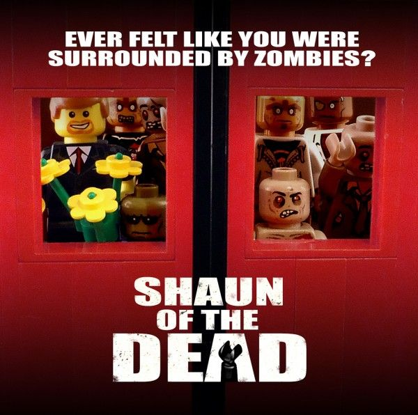 shaun-of-the-dead-lego-image-04