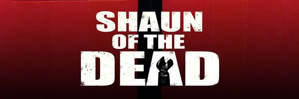 shaun-of-the-dead-lego-logo-image-slice