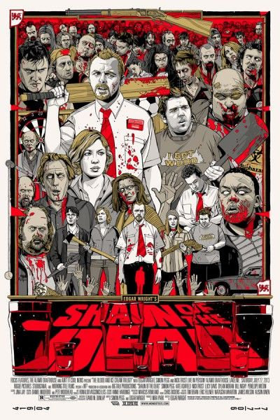shaun-of-the-dead-mondo-tyler-stout-regular