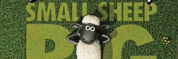 shaun the sheep poster slice