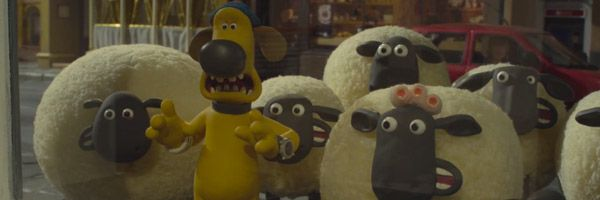 shaun-the-sheep-the-movie-trailer