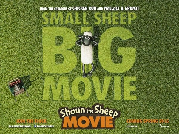 shaun-the-sheep-the-movie-teaser-poster