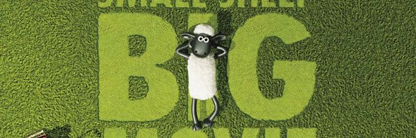 shaun-the-sheep-the-movie-teaser-poster-slice