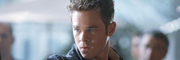 Shawn Ashmore X Men Slice