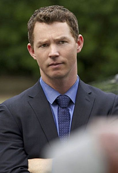 shawn hatosy filmography